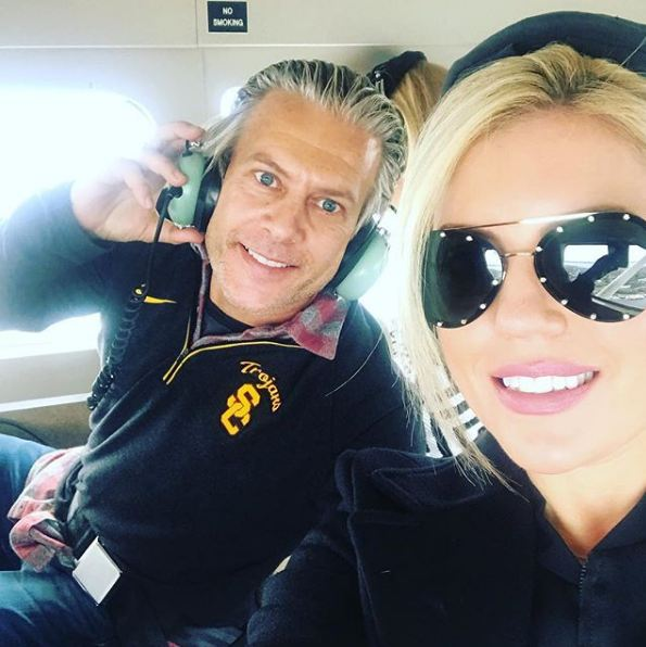 helicopter dad with David Beador Wiki Girlfriend Dating Affair Divorce on Climate Scientists Hold New Years Sing Along Trapped In Antarctic Ice besides Helikopter Eltern moreover Clipart1 likewise Ivanka Trump Baby Joseph Bris Ceremony further Showthread.