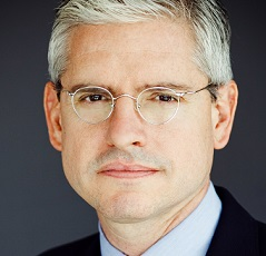 David Brock Wiki, Married, Gay, Partner, Split, Media Matters, Net Worth