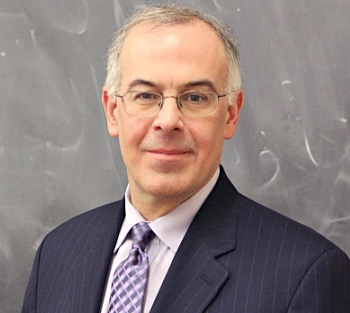 David Brooks Wiki, Married, Wife, Divorce, Girlfriend, Net Worth, NYT