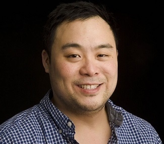 David Chang Married, Wife, Girlfriend, Dating, Gay, Net Worth
