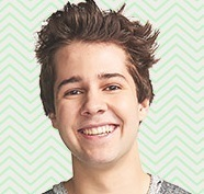 David Dobrik Wiki, Age, Girlfriend, Dating, Shirtless