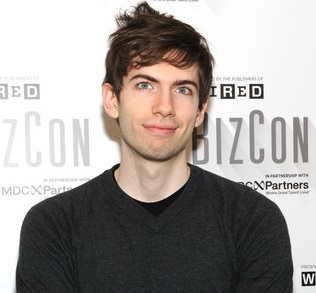 David Karp Married, Wife, Girlfriend, Net Worth, Career, Bio, Now
