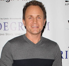 David Yost Married, Gay, Partner, Single, Family, Net Worth, Height