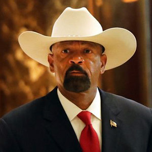 David Clarke Wiki: Wife, Divorce, Children, Family, Net Job, Net Worth, Now