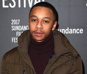 DeRon Horton Wiki, Height, Girlfriend, Dating, Parents, Net Worth