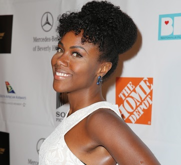 DeWanda Wise Wiki, Age, Wedding, Husband, Children, Family, Bio