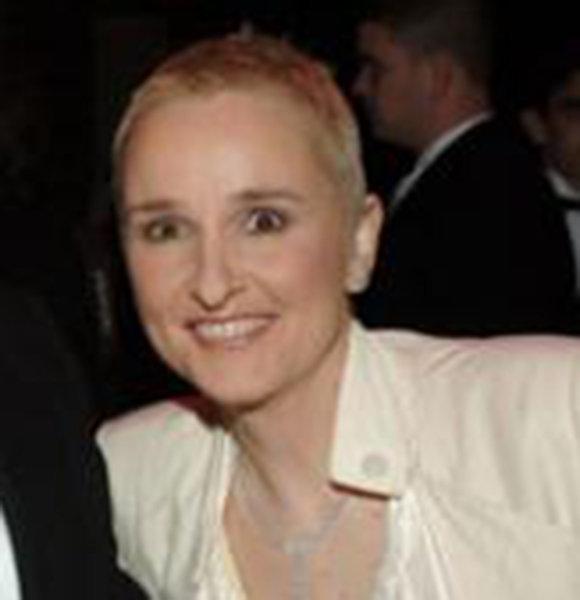 Debby Clarke Belichick Wiki: Age, Children, Divorce, Net Worth- All About Bill Belichick's Ex-Wife