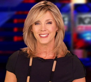 Deborah Norville Married, Husband, Children, Family, Salary, Bio