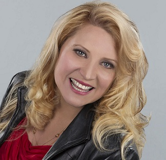 Delilah(Radio Host) Son Dies, Husband, Family, Salary, Net Worth