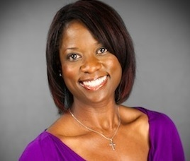 Deneen Borelli Wiki, Age, Bio, Married, Husband, Children, Net Worth