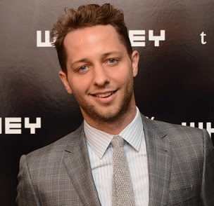 Derek Blasberg Wiki, Married, Gay, Partner, Dating, Height, Net Worth