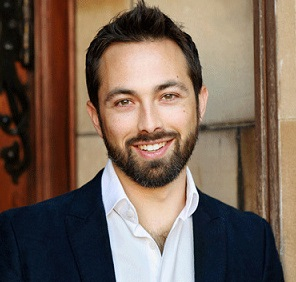 Derek Muller Wiki, Girlfriend, Dating, Gay, Parents, Height, Religion