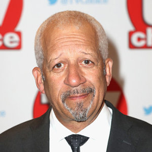 Derek Griffiths Wiki: Married, Wife, Partner, Family, Age, Height, Ethnicity