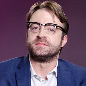 Derek Waters Married, Wife, Gay, Affair, Parents, Bio, Net Worth, Height