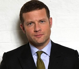 Dermot O'Leary Married, Wife, Gay, Children, Net Worth, Radio 2