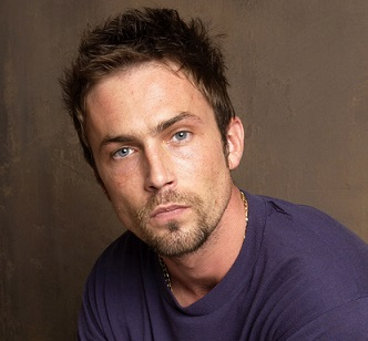 Desmond Harrington Married, Girlfriend, Dating, Gay, Sick, Weight Loss