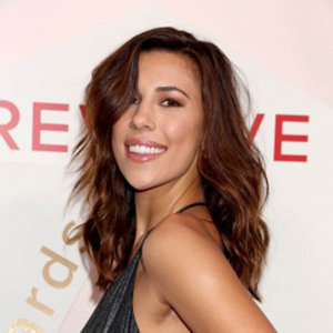 Devin Brugman Wiki: Age, Nationality, Boyfriend, Dating, Affair, Family