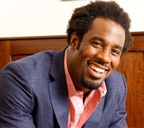 Dhani Jones Married, Wife, Girlfriend, Dating, Gay, Net Worth