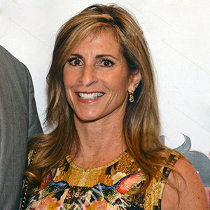 Diane Addonizio Wiki: Age, Family, Job, Net Worth- All About Howie Long's Wife