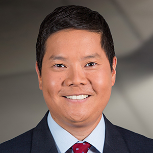 Dominic Chu Wiki: CNBC, Age, Wife, Children, Family, Ethnicity, Salary