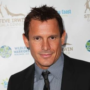 Donald Friese Wiki: Age, Career, Net Worth- Reason To Split With Brandi Glanville