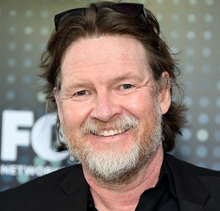 Donal Logue Wiki, Wife, Children, Family, Net Worth, SOA