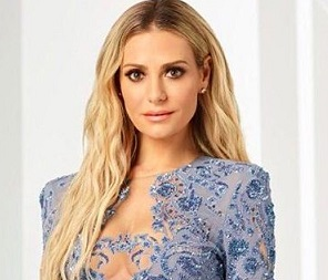 Dorit Kemsley Wiki, Age, Birthday, Height, Wedding, Husband, Net Worth