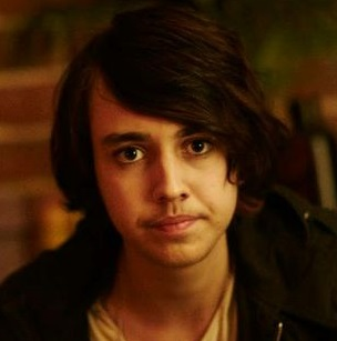 Dougie Baldwin Wiki, Age, Parents, Siblings, Height, Girlfriend, Disjointed