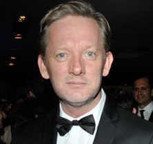 Douglas Henshall Wiki, Married, Wife or Girlfriend and Net Worth