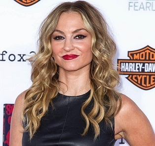Drea de Matteo Husband, Divorce, Affair, Relationship, Net Worth