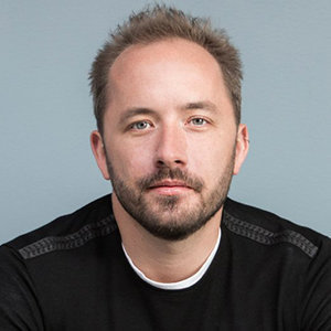Drew Houston Married, Wife, Girlfriend, Dating, Gay, Family, House, Net Worth