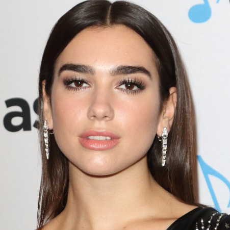 Dua Lipa Wiki: Boyfriend, Dating, Affairs, Ethnicity, Net Worth, Family