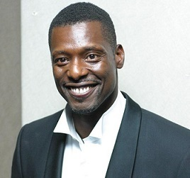 Eamonn Walker Married, Wife, Divorce, Children, Family, Net Worth