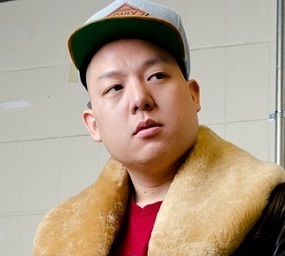 Eddie Huang Married, Wife, Fiance, Girlfriend, Net Worth, Family