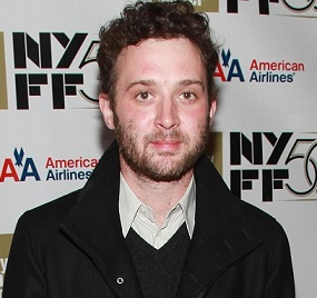 Eddie Kaye Thomas Married, Girlfriend, Dating, Gay, Family, Net Worth