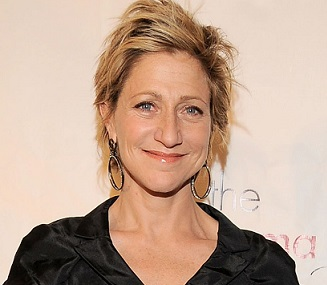 Edie Falco Married, Husband, Boyfriend, Lesbian, Cancer, Net Worth
