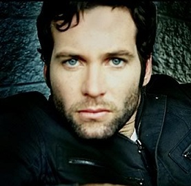 Eion Bailey Married, Wife, Girlfriend, Dating, Gay, Interview, Net Worth