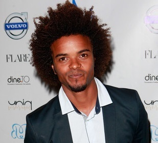 Eka Darville Wiki, Girlfriend, Dating, Gay, Ethnicity, Net Worth