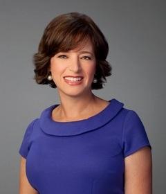 Elizabeth cohen cnn married