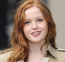 Ellie Bamber Wiki, Height, Boyfriend, Dating, Parents, Ethnicity