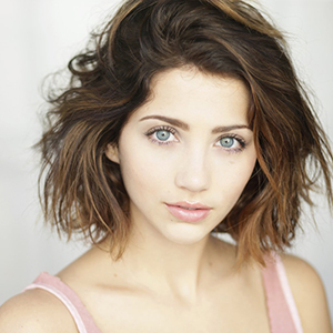 Emily Rudd Wiki: Family, Parents, Boyfriend, Dating, Net Worth, TV Shows