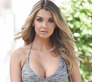 Emily Sears Wiki, Boyfriend, Dating, Affair, Family, Measurements