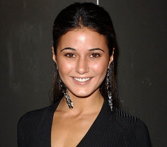 Emmanuelle Chriqui Married, Husband, Boyfriend, Dating, Lesbian, Bio