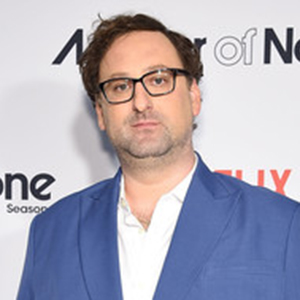 Eric Wareheim Married, Wife, Girlfriend, Dating, Gay, Parents, Net Worth