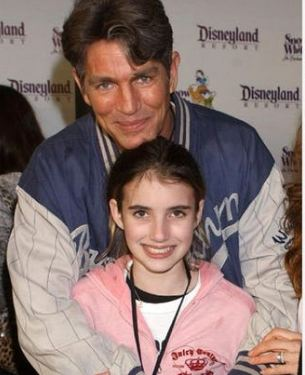 Eric Roberts Wiki, Wife, Daughter, Family, Net Worth, Height