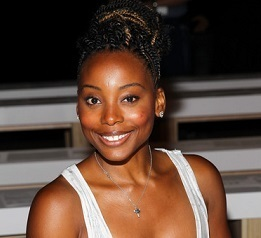 Erica Ash Wedding, Married, Husband, Boyfriend, Gay/Lesbian