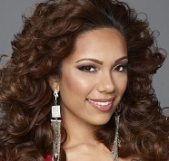 Erica Mena Wiki Reveals Married Life, Her Relationship Details