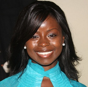 Erica Tazel Wiki Age Birthday Married Husband Boyfriend Family Последние твиты от erica tazel (@ericatazel). erica tazel wiki age birthday