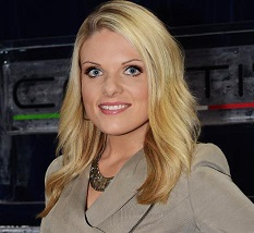 Erin Molan Wiki, Married, Husband, Partner or Boyfriend, Dating