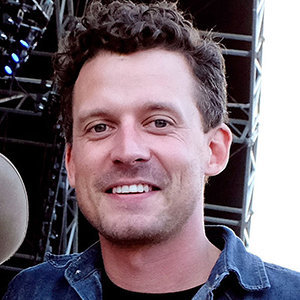 Evan Felker Wiki: Age, Birthday, Miranda Lambert, Net Worth, Height, Parents